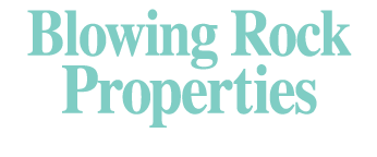 Blowing Rock Properties, Inc